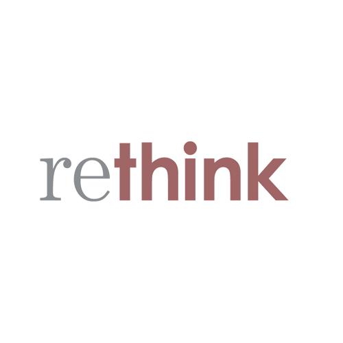 Rethink Advisors