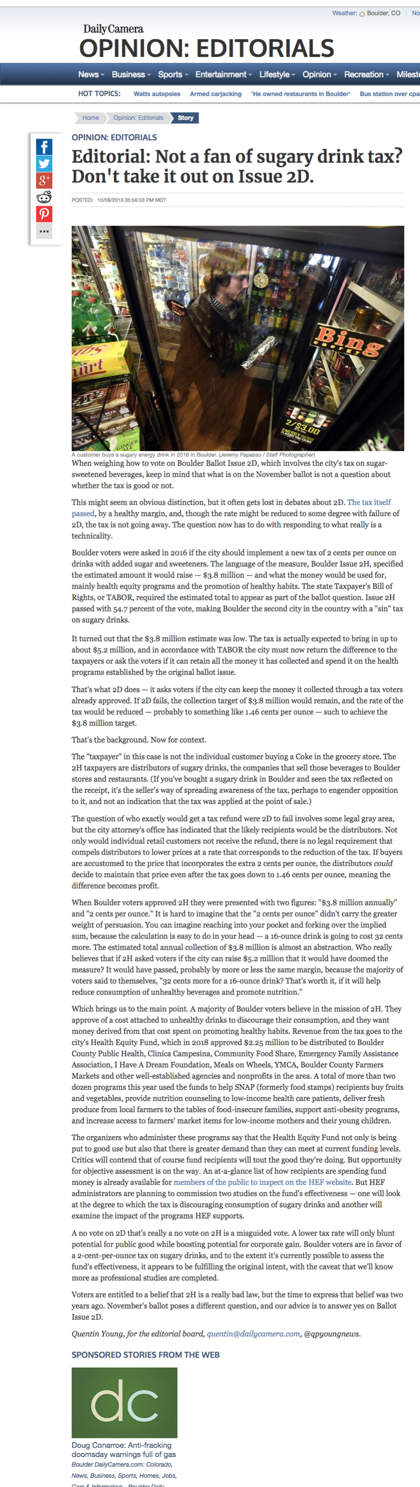screencapture-dailycamera-editorials-ci_32187577-editorial-boulder-issue-2d-sugary-drink-tax-2018-10-12-16_30_34.png
