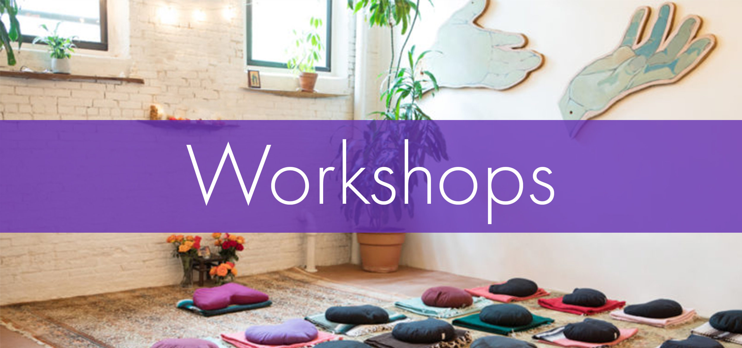 Family-Constellations-Workshop-New-York-City