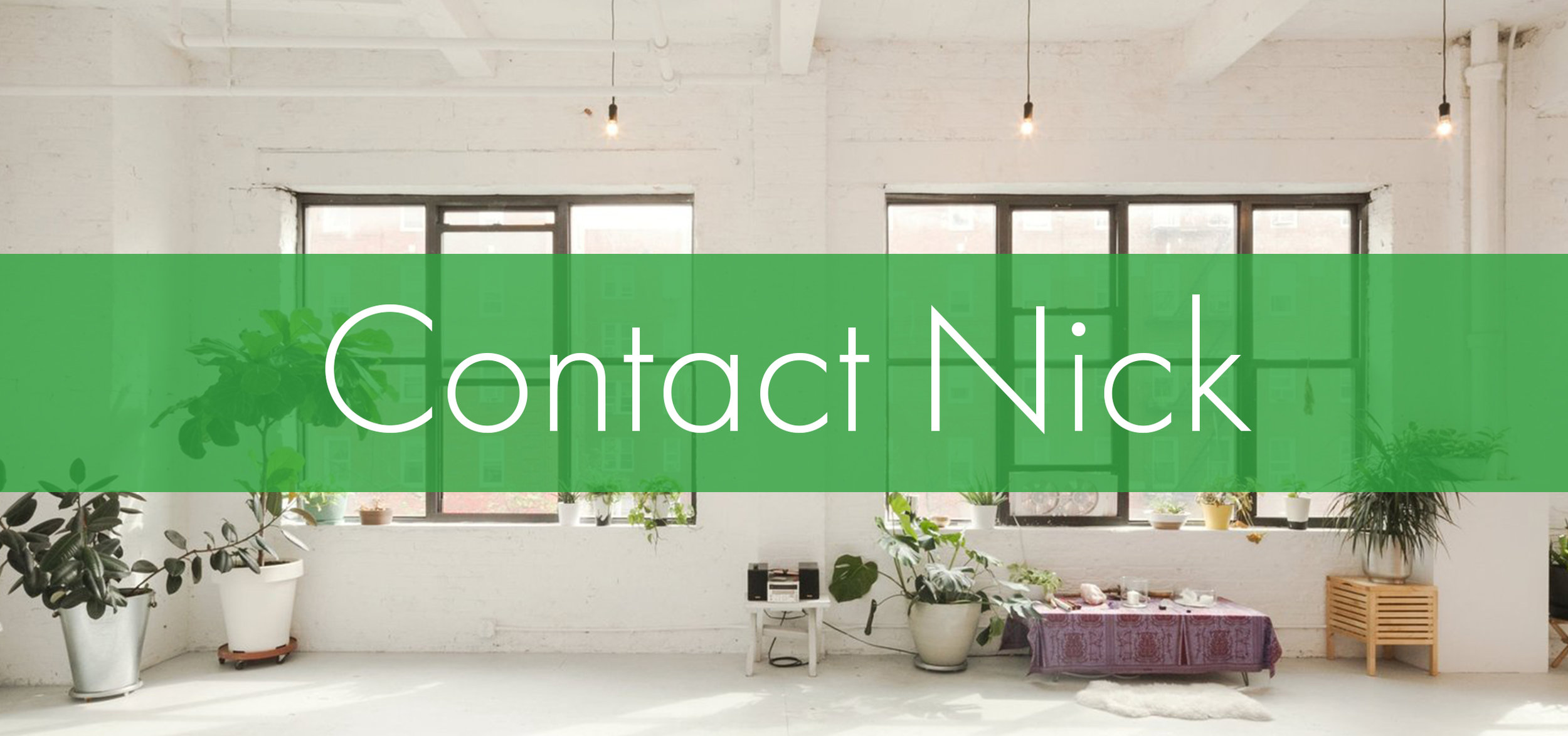 ContactNick.jpg