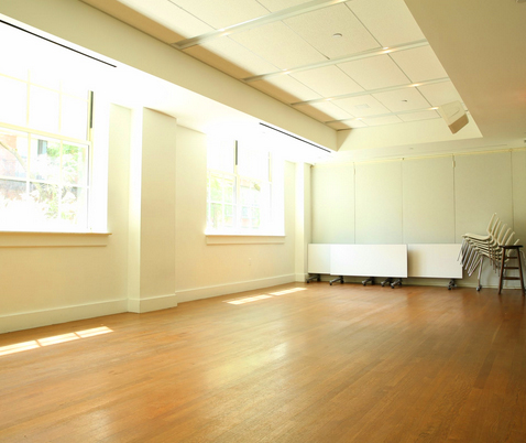 Sheen Center - Studio A