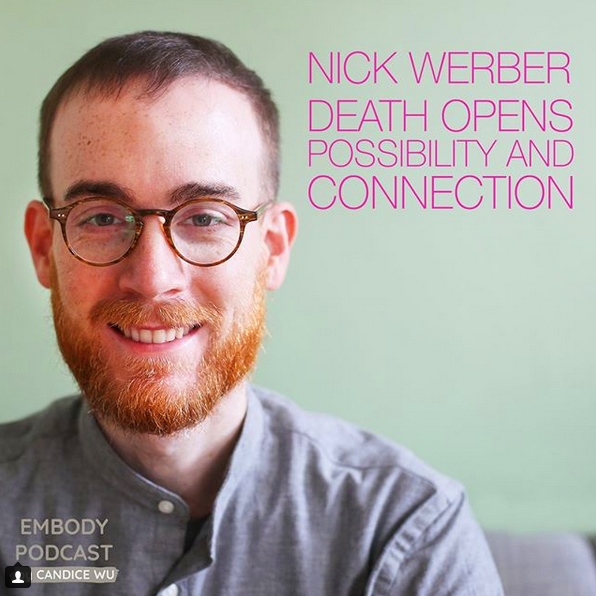 Nick-Werber-Podcast-Family-Constellations-Death