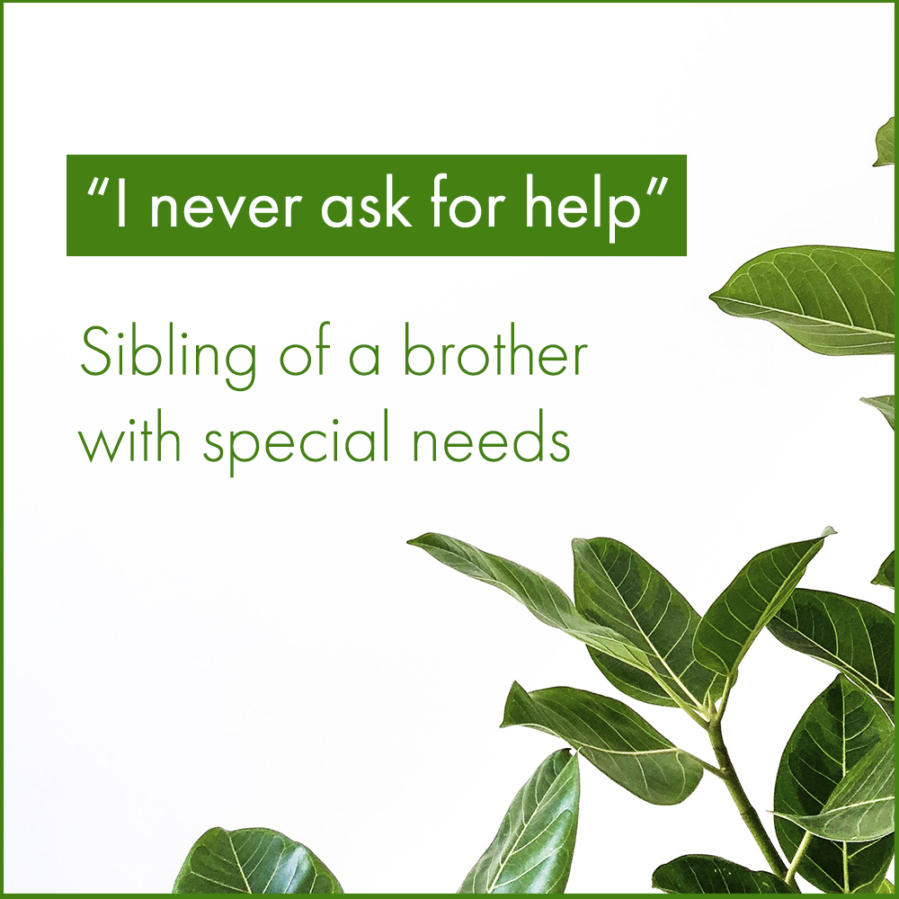 Sibling-Special-Needs-Family-Constellations.jpg