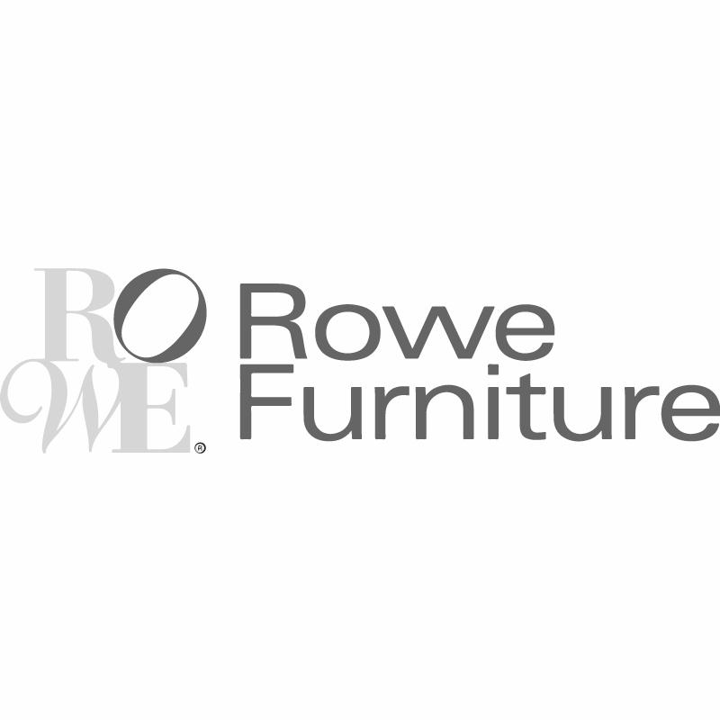 rowe-logo.png
