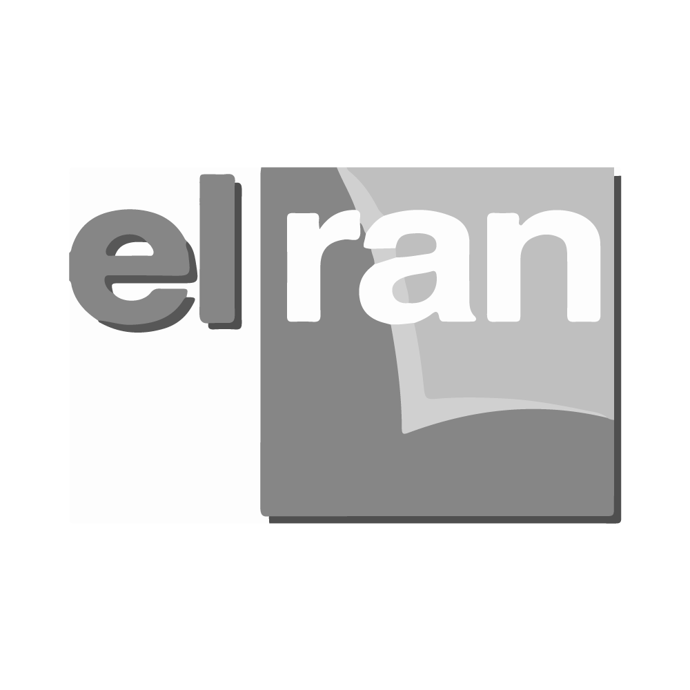 elran-logo.png