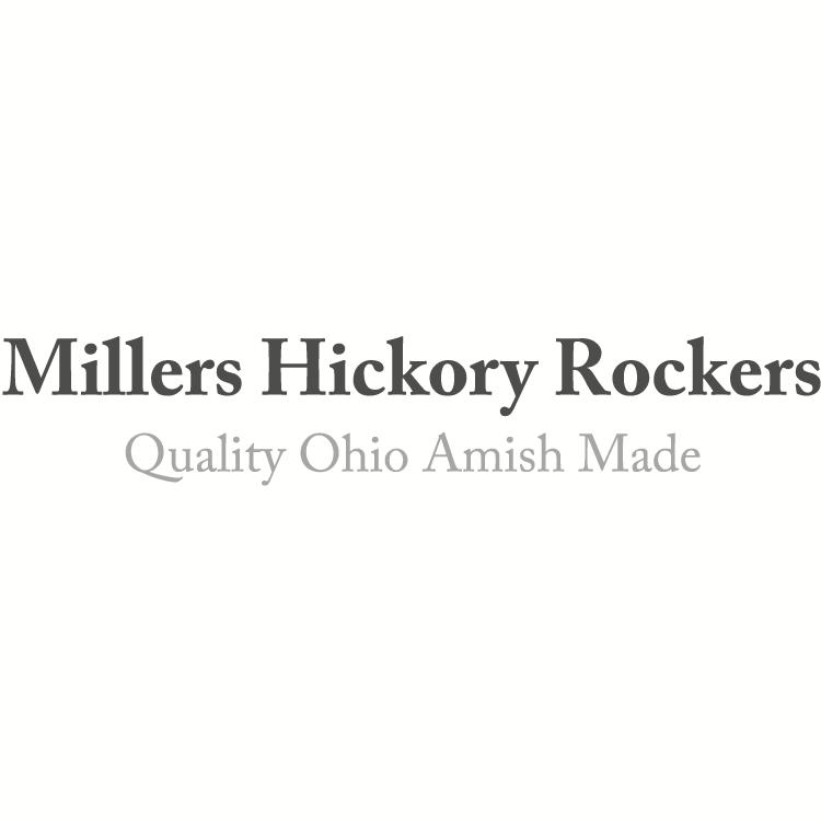 millers-rockers-logo.png