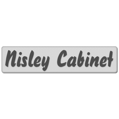 nisley-cabinet-logo.png
