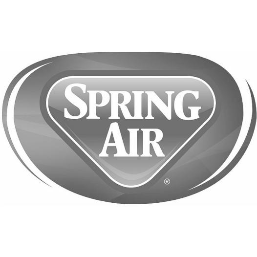 spring-air-logo.png