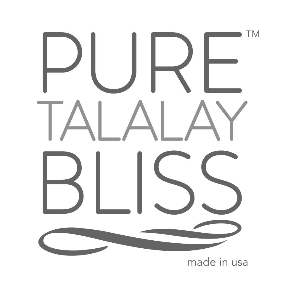 pure-talalay-bliss-logo.png