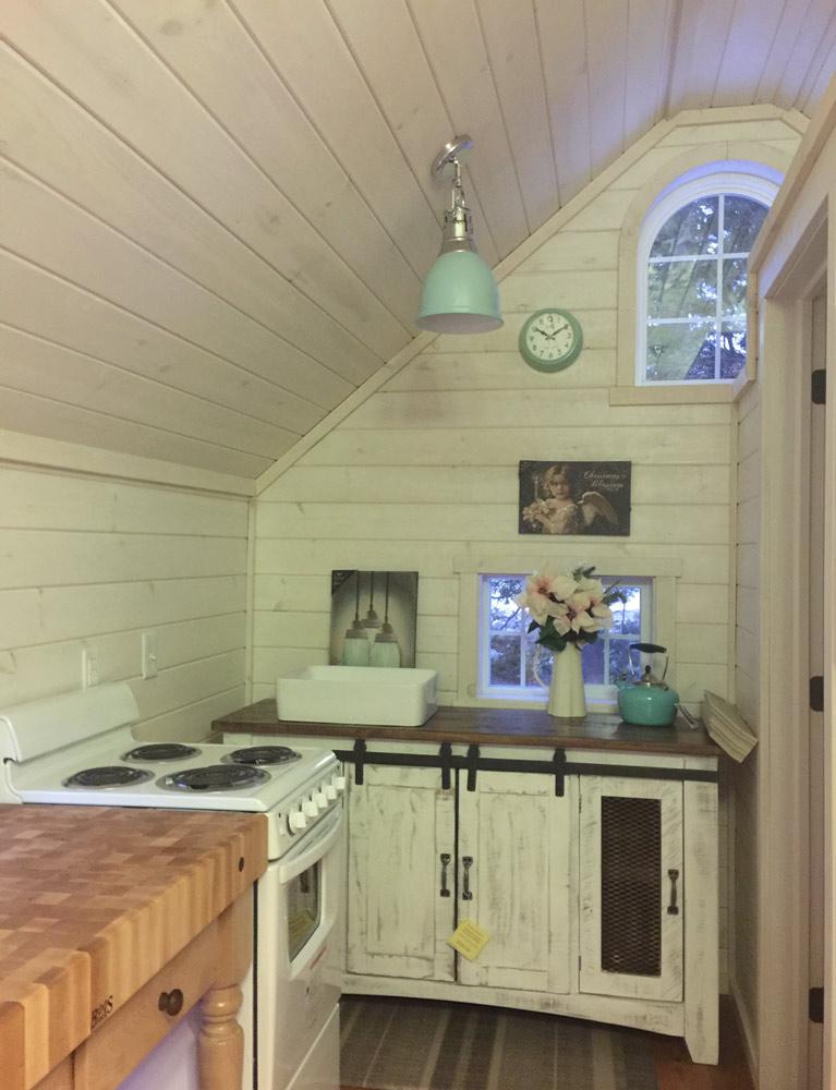 tiny-house2.jpg
