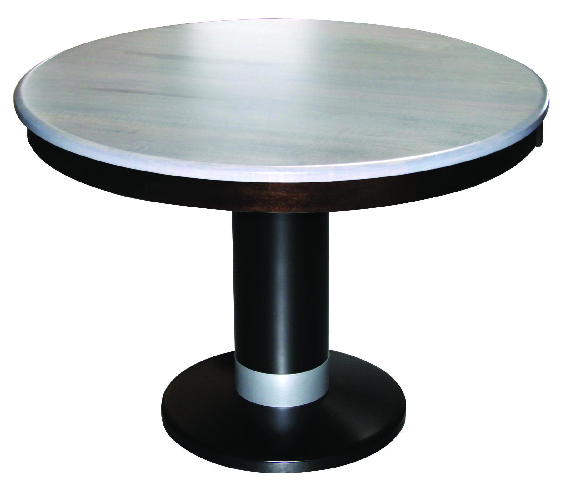 Alcoe Round Single Pedestal.jpg
