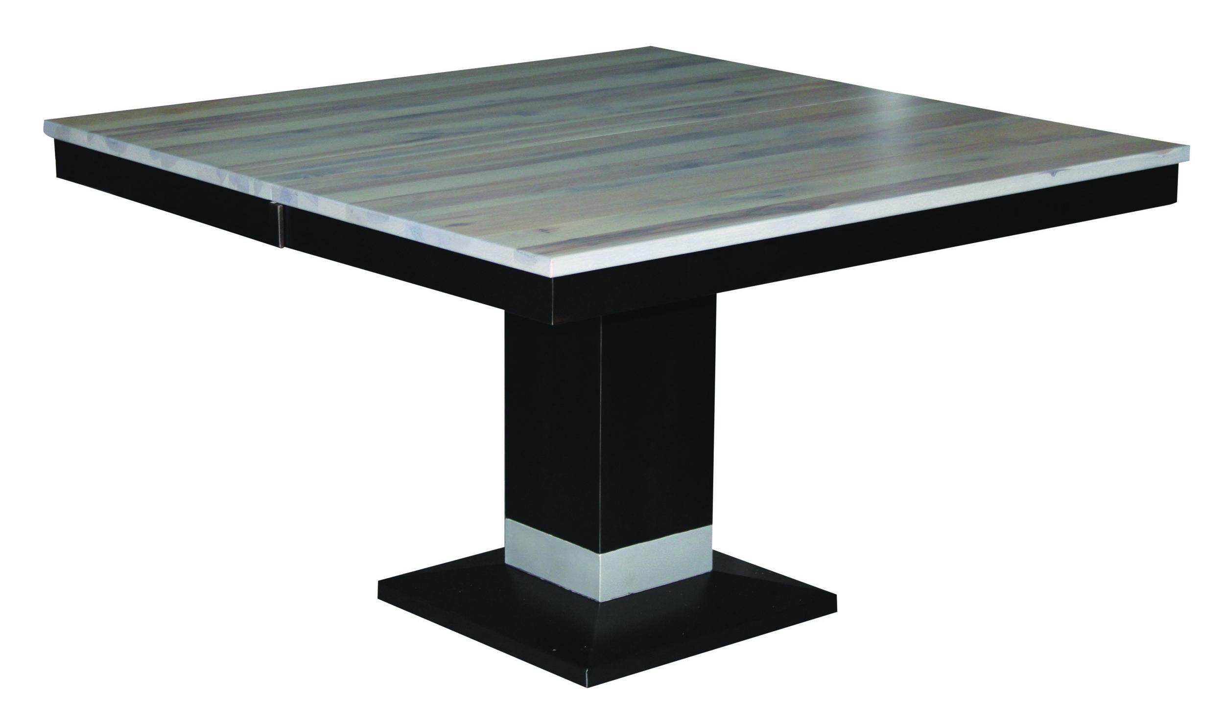 Alcoe Square Single Pedestal.jpg