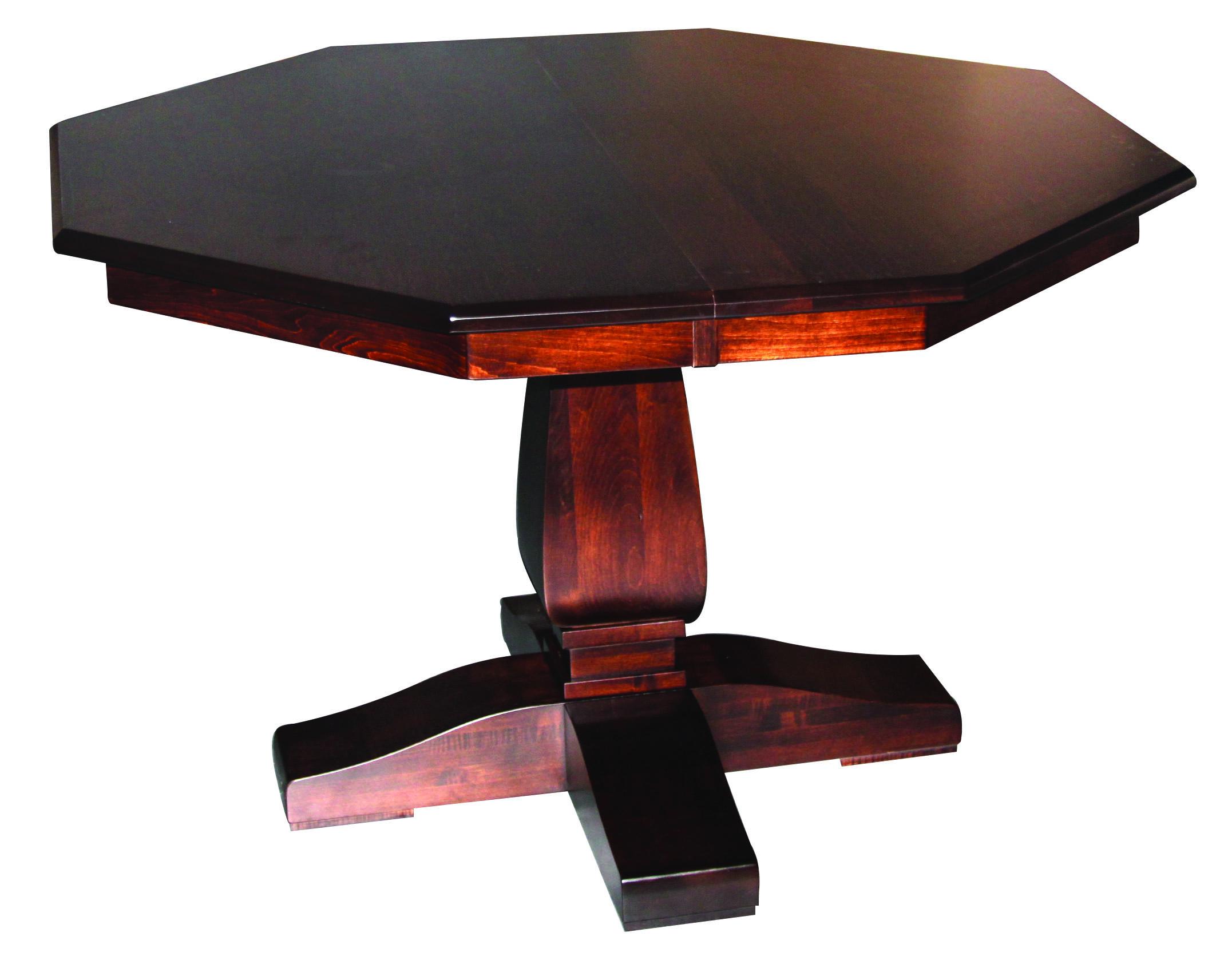 Bassett Single Pedestal.jpg