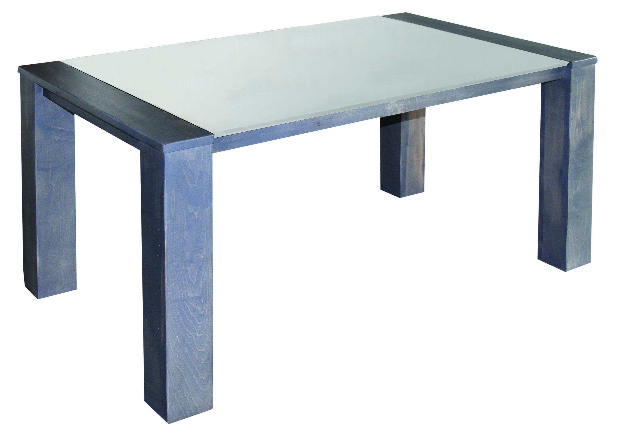 Hudson Glass Top Table.jpg