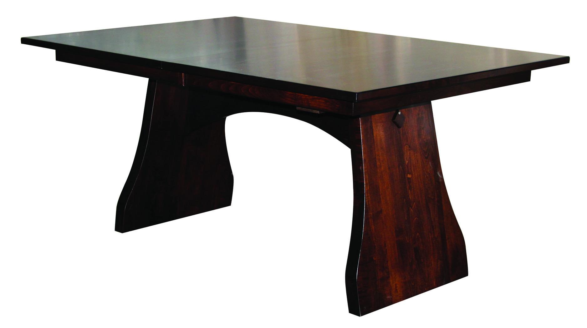 Lyndon Table.jpg