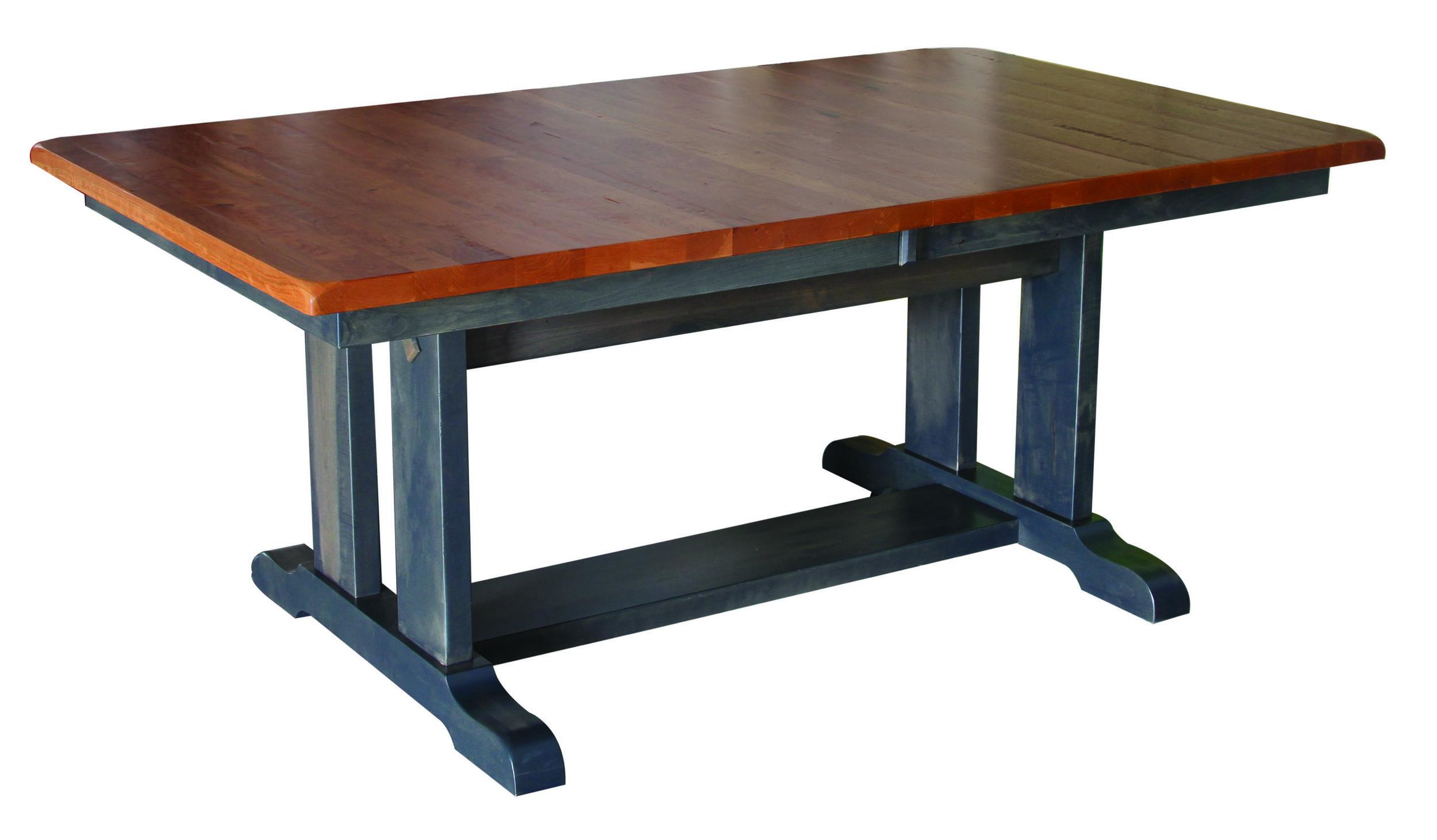 Wigal Trestle Table.jpg