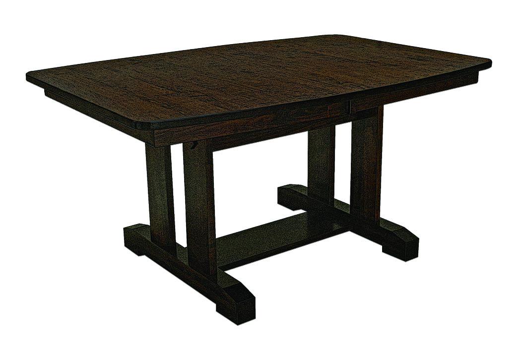 Raleigh Trestle Table.jpg