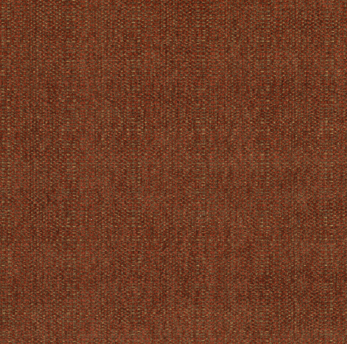 B133707