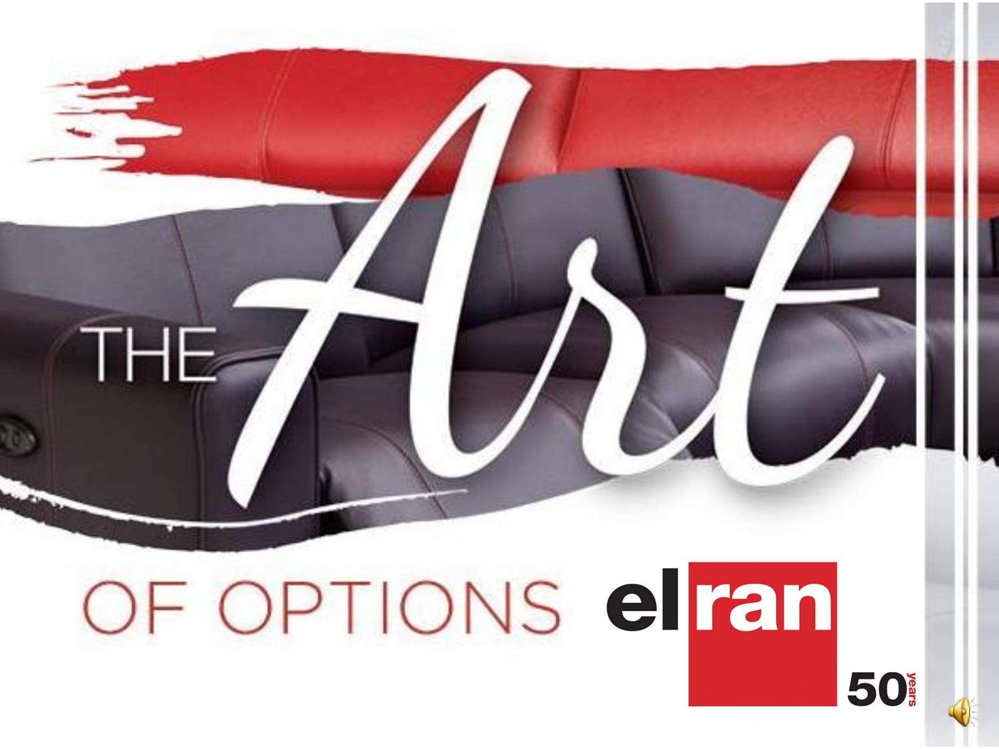 Elran Furniture Tour-01.jpg