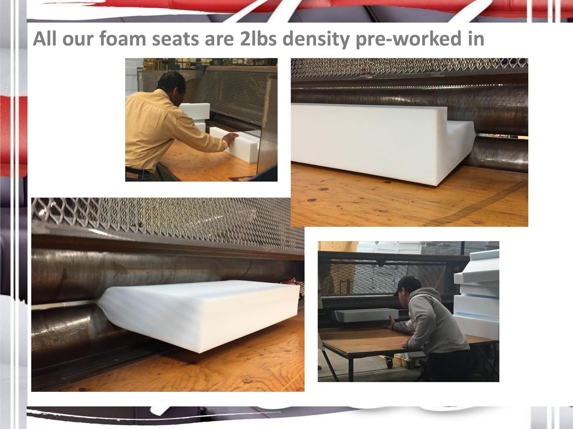Elran Furniture Tour-21.jpg