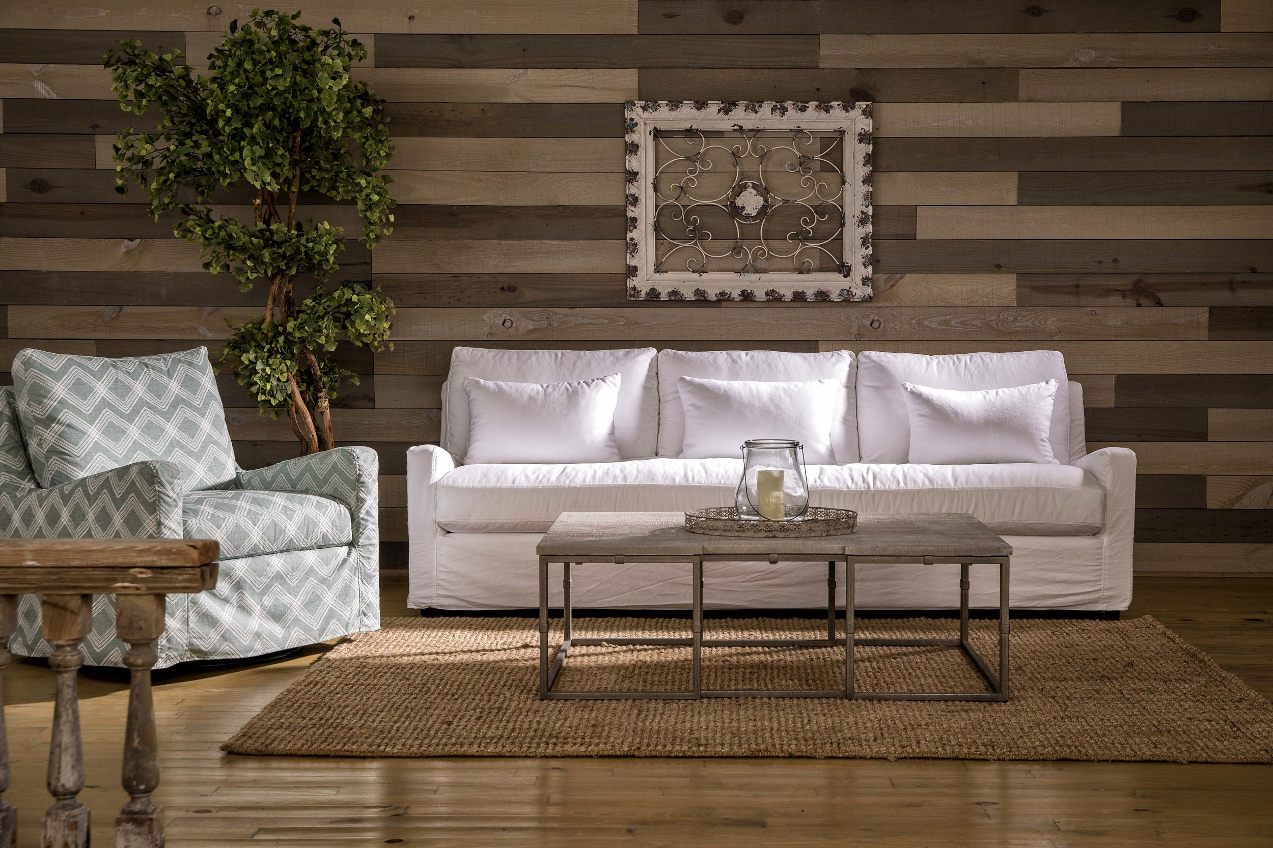 Benton Sofa showroom.jpg