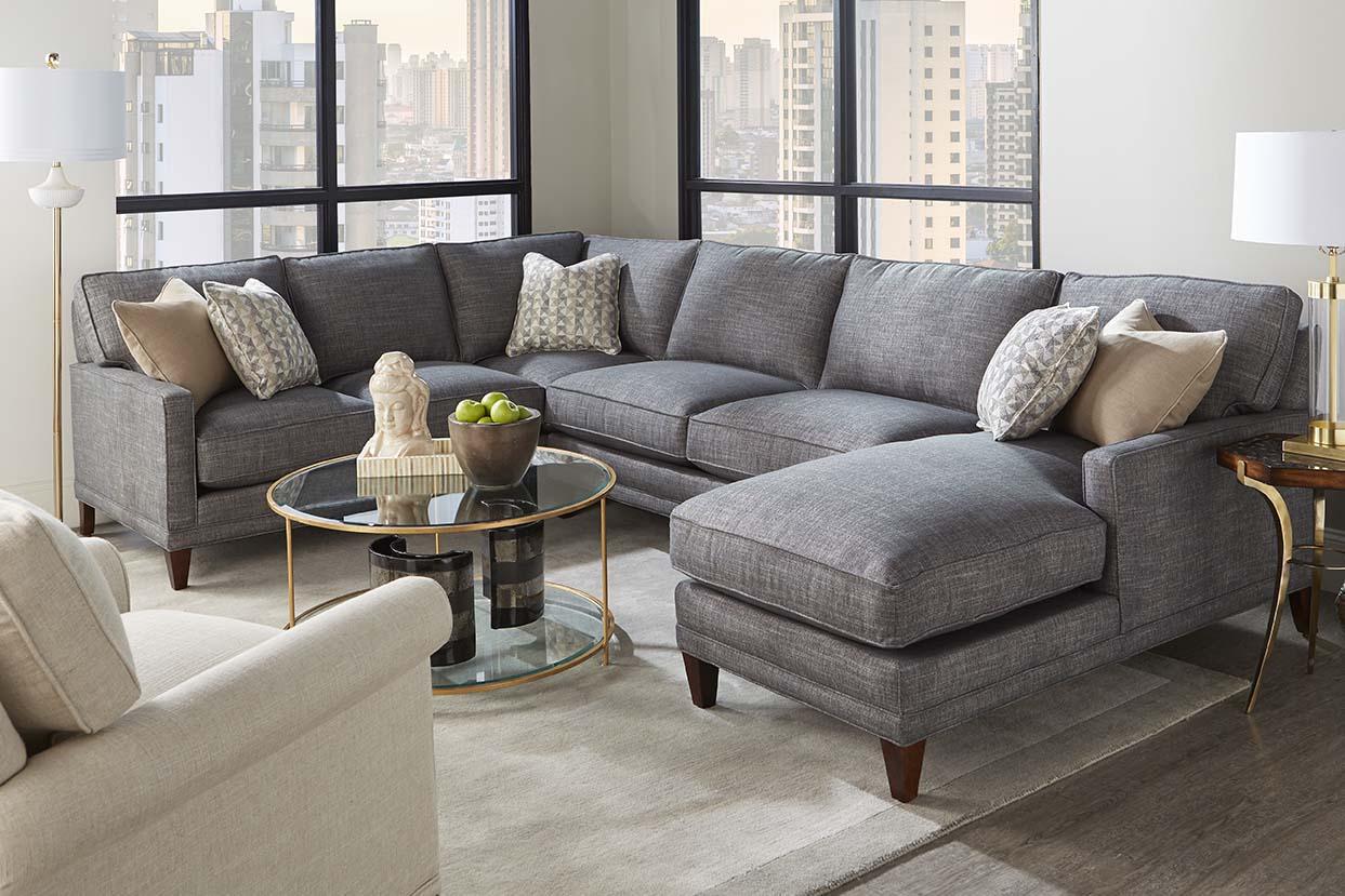 Rowe Furniture Sweet Dreams