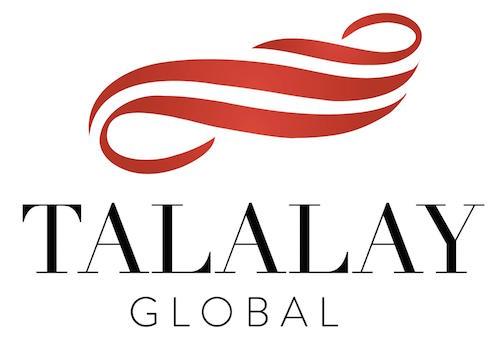 talalay-global-logo-web.jpg