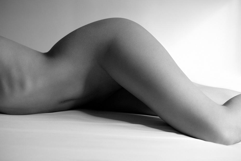 Nudes-Marlene01.jpg