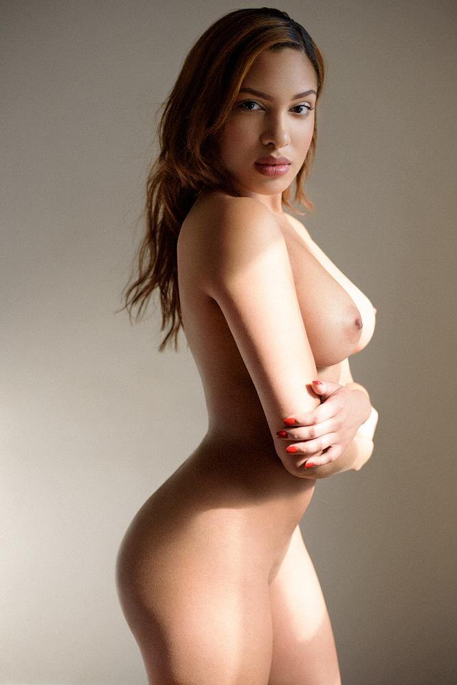 Nudes-Marlene03.jpg