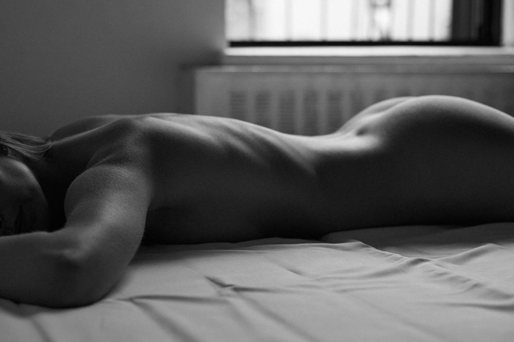 Jamiya-Wilson-Nude-Photography-Dominika.jpg