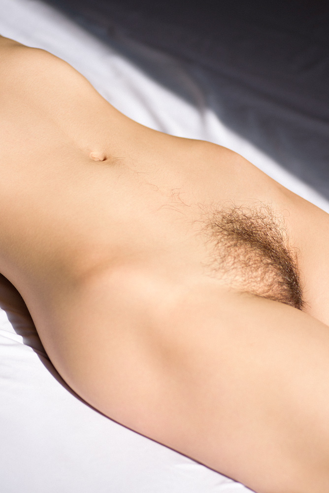 Nudes-Victoria02.jpg