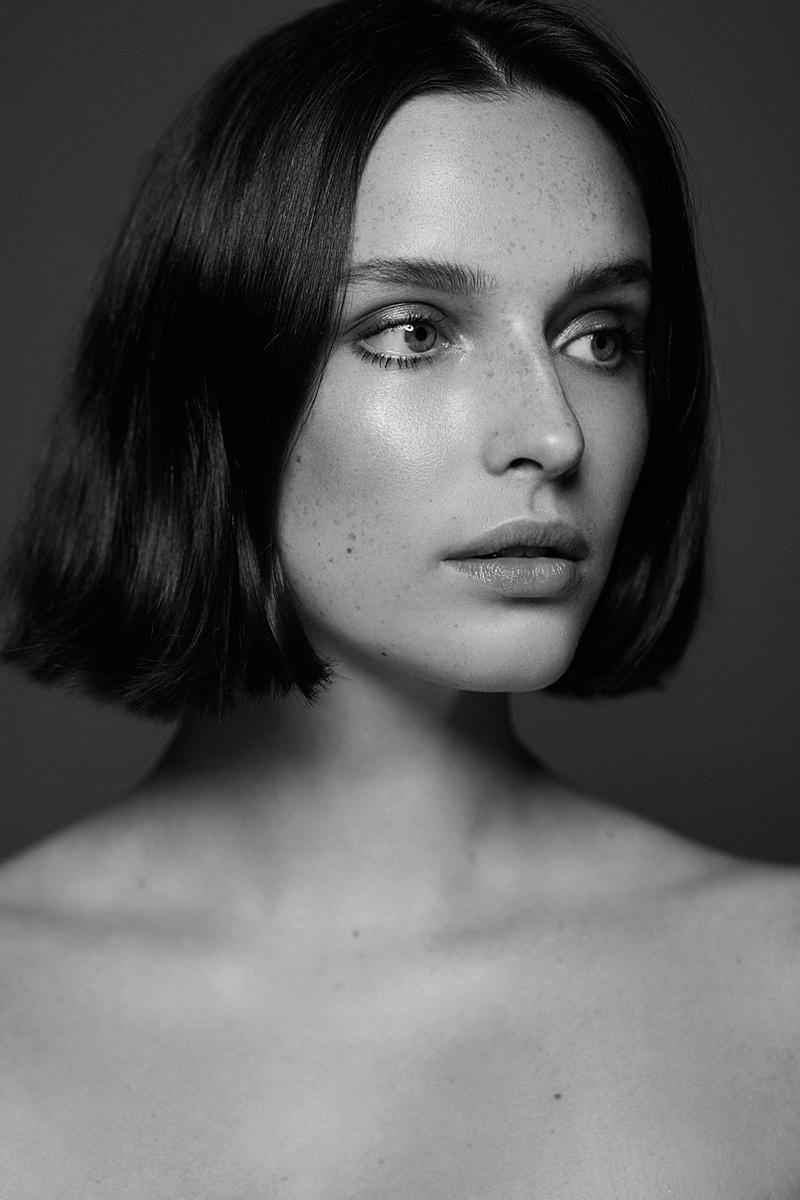 Jamiya-Wilson-Beauty-Isabella-Hoag-2.jpg