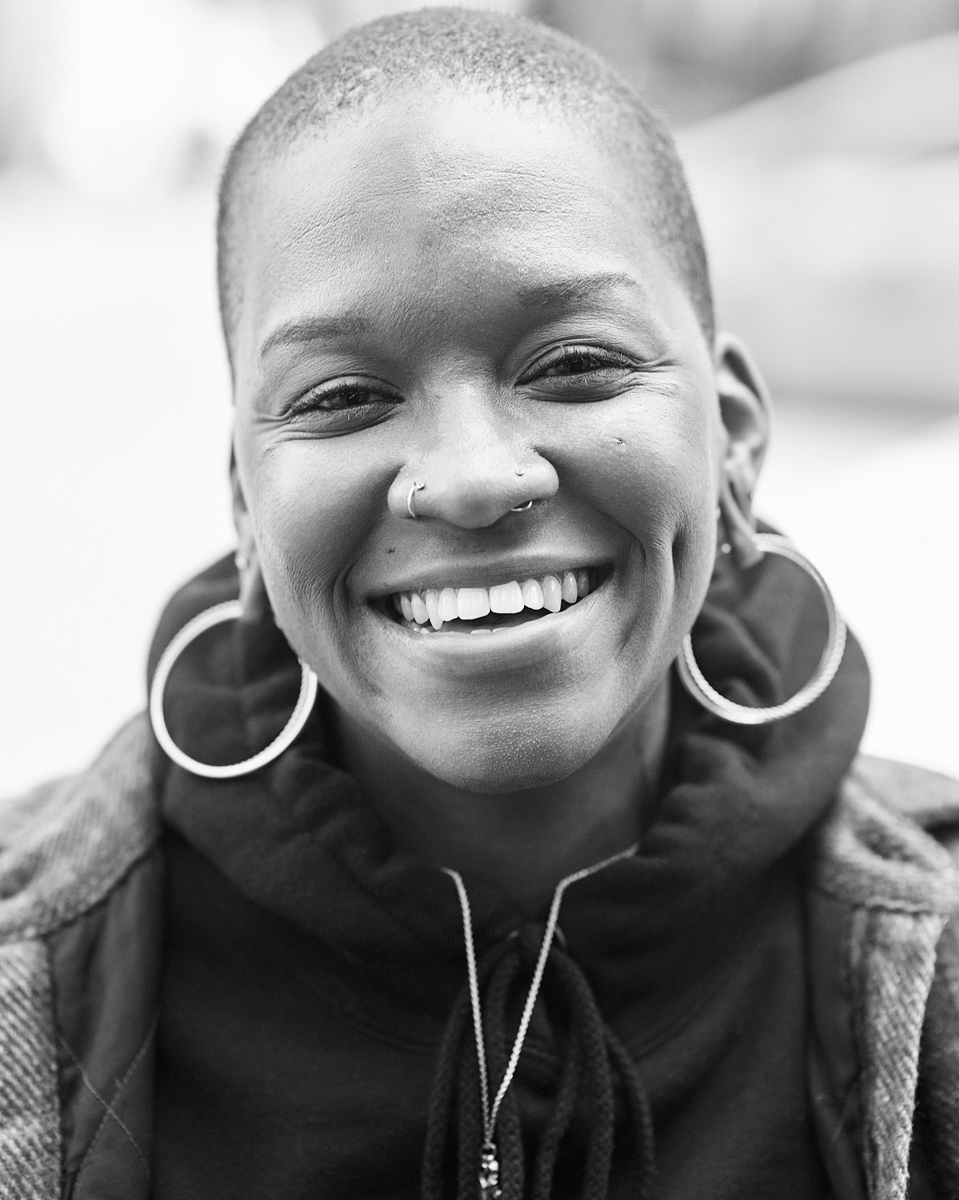 Jamiya-Wilson-100-Faces-Ashley.jpg