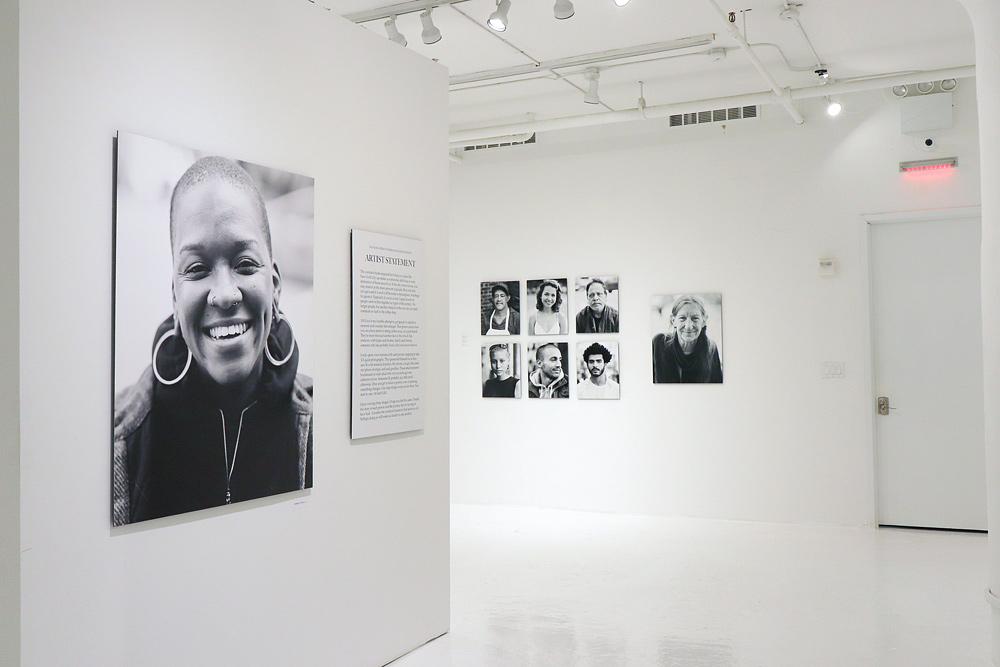 JamiyaWilson-100Faces-Exhibition-01.jpg