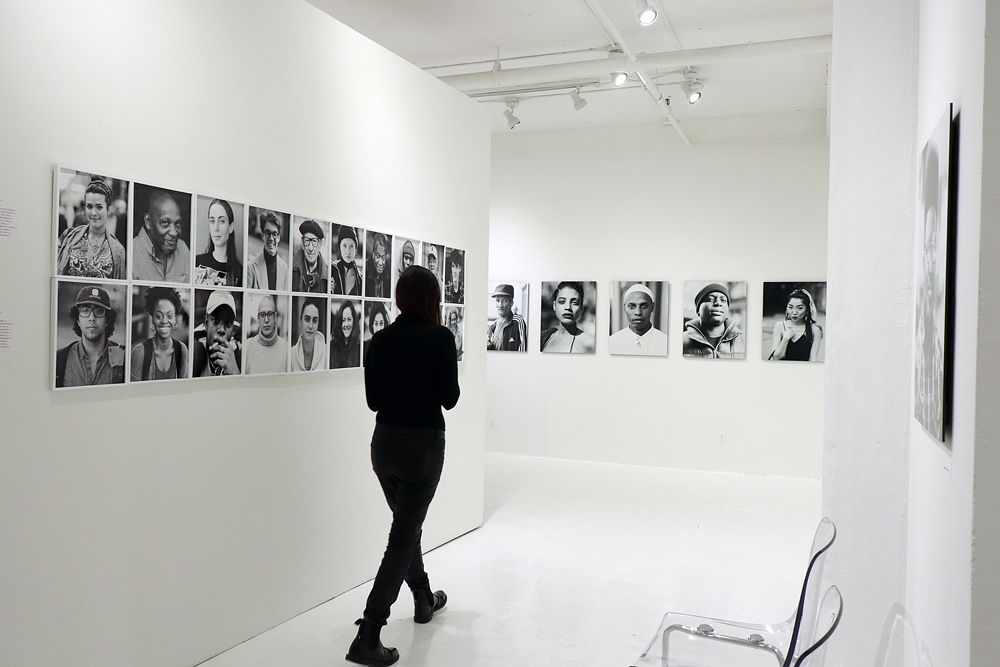 JamiyaWilson-100Faces-Exhibition-02.jpg