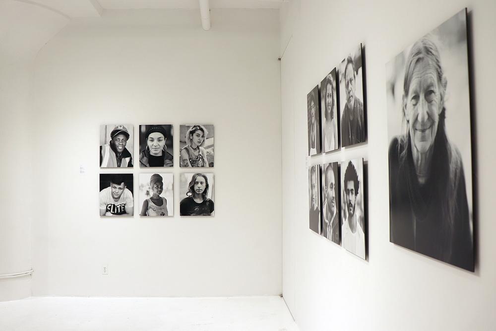 JamiyaWilson-100Faces-Exhibition-03.jpg