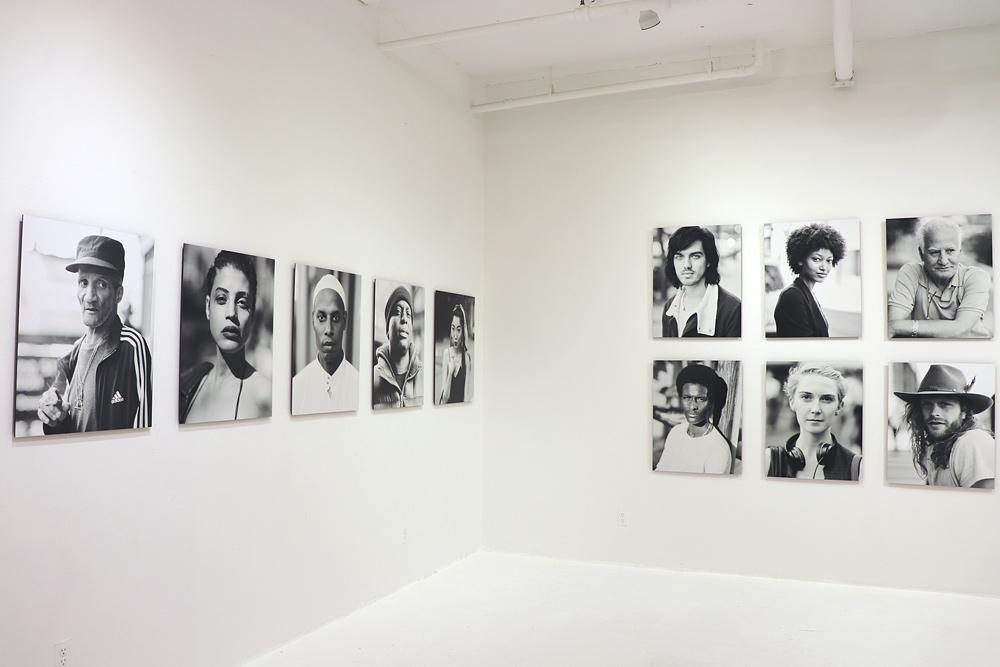 JamiyaWilson-100Faces-Exhibition-05.jpg