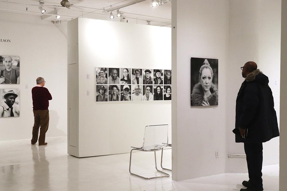 JamiyaWilson-100Faces-Exhibition-06.jpg