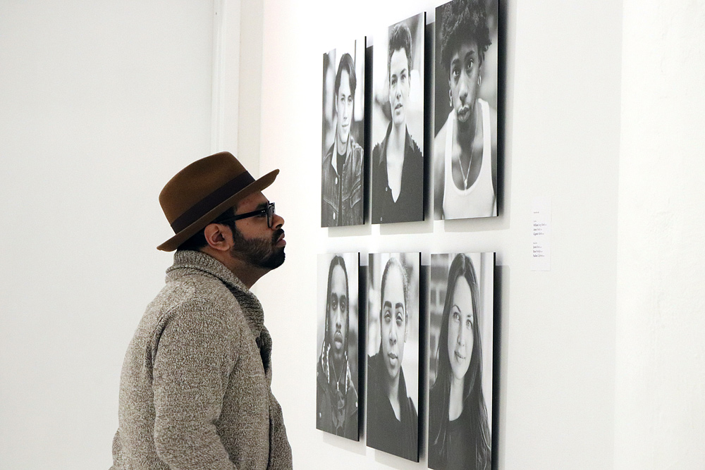 JamiyaWilson-100Faces-Exhibition-07.jpg