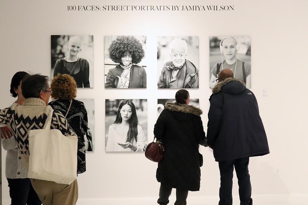 JamiyaWilson-100Faces-Exhibition-08.jpg