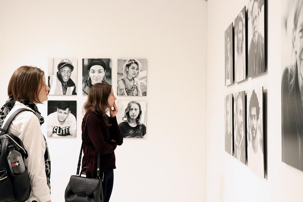 JamiyaWilson-100Faces-Exhibition-12.jpg