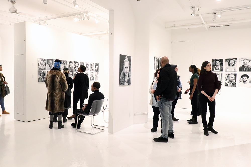 JamiyaWilson-100Faces-Exhibition-16.jpg