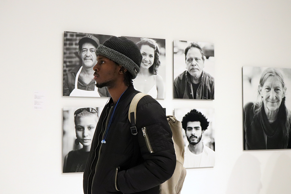 JamiyaWilson-100Faces-Exhibition-24.jpg