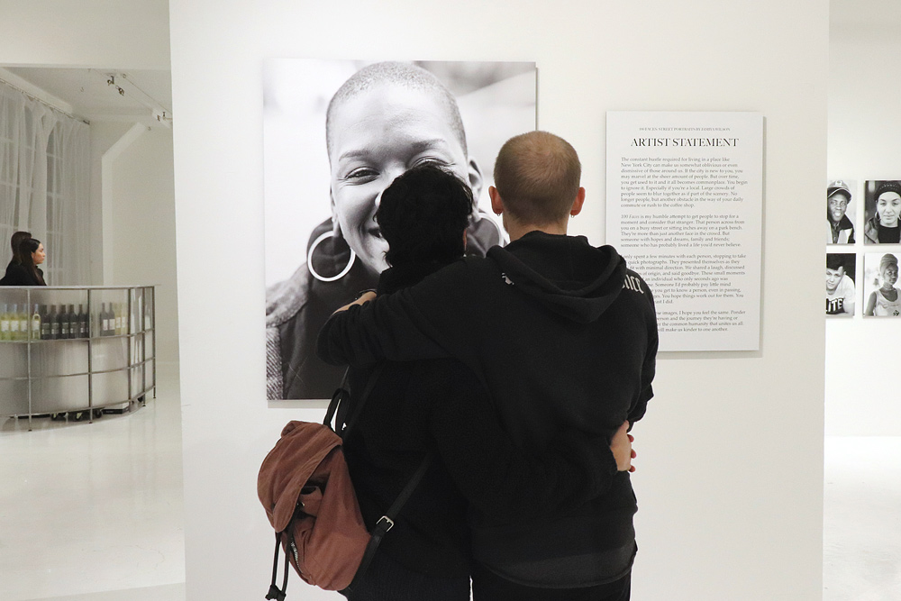 JamiyaWilson-100Faces-Exhibition-27.jpg