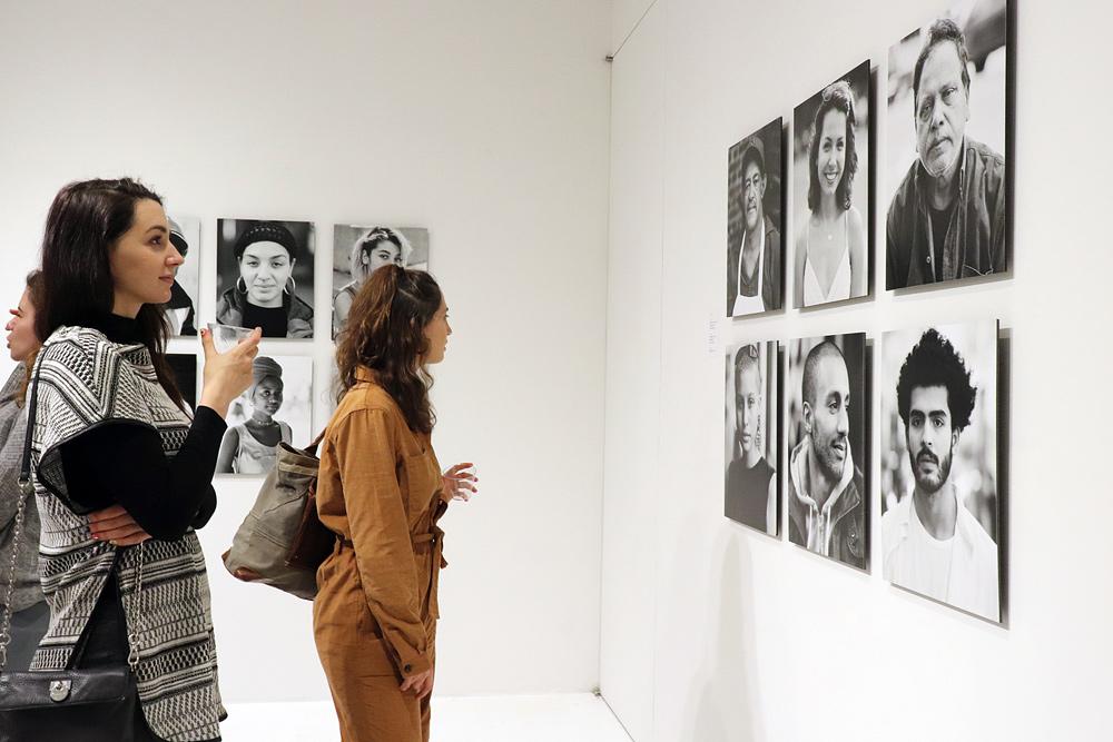 JamiyaWilson-100Faces-Exhibition-26.jpg