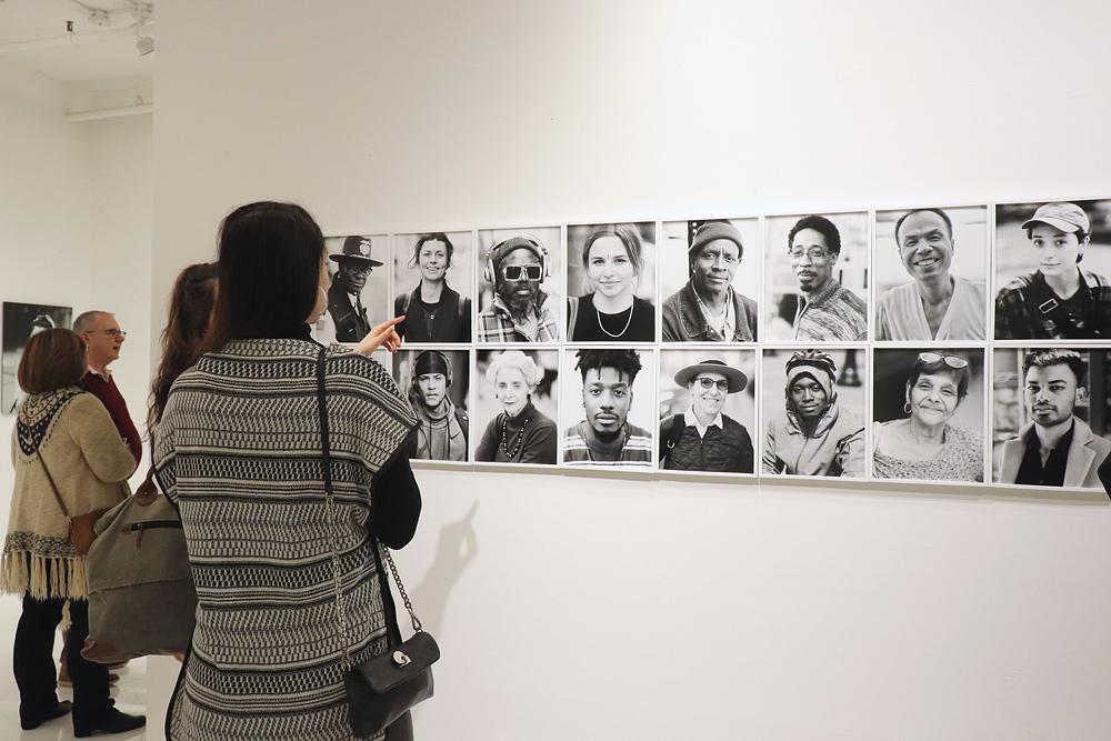 JamiyaWilson-100Faces-Exhibition-33.jpg