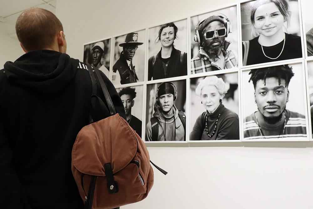 JamiyaWilson-100Faces-Exhibition-34.jpg