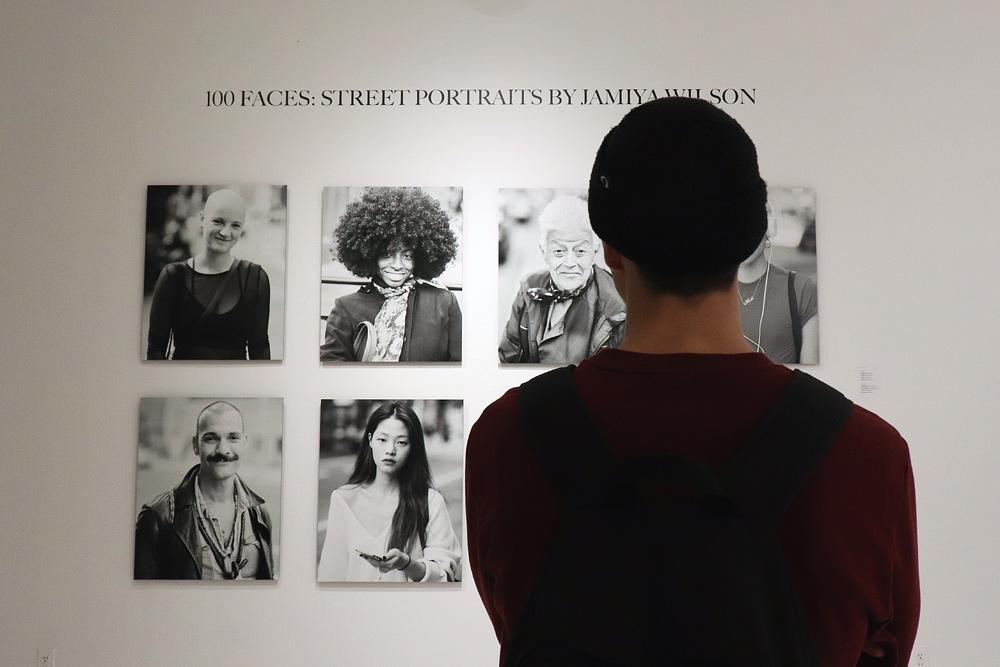 JamiyaWilson-100Faces-Exhibition-38.jpg