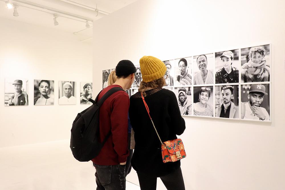 JamiyaWilson-100Faces-Exhibition-41.jpg