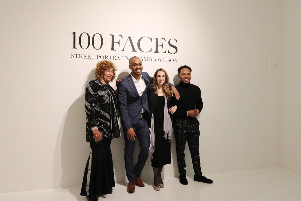 JamiyaWilson-100Faces-Exhibition-43.jpg